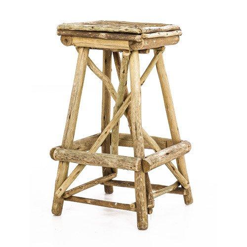 Bar stool Pole Yard