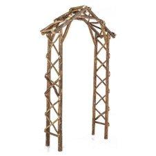 Dropper archway