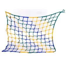 jungle gym cargo net