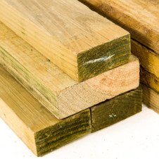 timber-structural-PoleYard