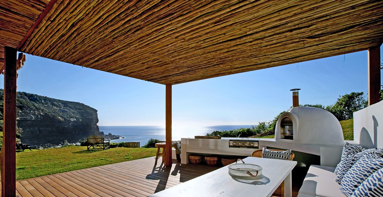 100 Wooden Garden Furniture South Africa Impressive