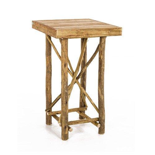 Bar tables Pole Yard