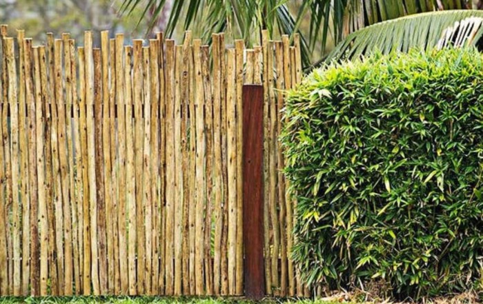 Poles, Timber & Fencing | Decking, Jungle Gym & Outdoor | The Pole Yard