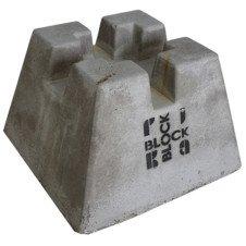 Rika block